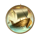 Рабочая лодка (Civ5)