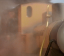 Gallant Old Engine (episode)