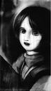 Silent Hill novel - Cheryl Mason by Masahiro Ito (page 44).PNG