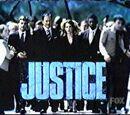 Justice (TV series)