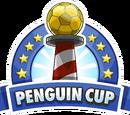 Penguin Cup