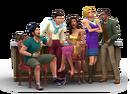 Les Sims 4 Render 19.png