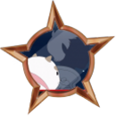 Badge-category-2.png