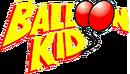 Título Balloon Kid.png