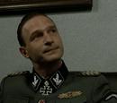 FuhrerFegelein