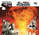 All-New Invaders Vol 1 6