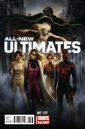 All-New Ultimates Vol 1 3 Oum Variant.jpg