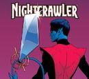 Nightcrawler Vol 4 3