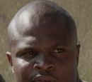 Theodore Douglas (Phim)