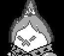 Flame King (ATG)
