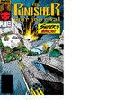 Punisher War Journal Vol 1 10