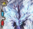 Ice Dragon, Knoke-isle