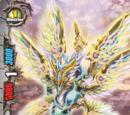 Wind Fairy Dragon, Sufa