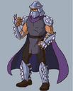 Tmnt Shredder 87.png