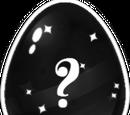Liste Drachen-Eier