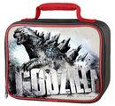 Godzilla 2014 Merchandise - Stuff - Lunch Box.jpg