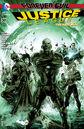Justice League Vol 2 30 Combo.jpg