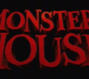 Monster House characters