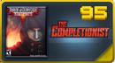 Completionist Episode 95.png
