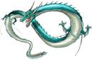 Concept Art - Godzilla Final Wars - Manda 1.png