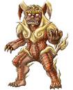 Concept Art - Godzilla Final Wars - King Caesar 1.png