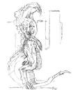 Concept Art - Godzilla Final Wars - Godzilla 2.png