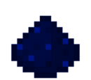 Bluestone