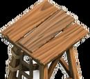 Torre da Arqueira