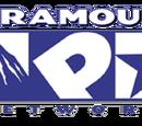 Paramount Network (Republic of Juan Carlos)