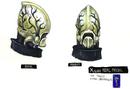 Concept Art - Godzilla Final Wars - True Xilien 2.png