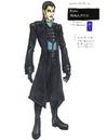 Concept Art - Godzilla Final Wars - Xiliens 4.png