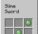 Slime Sword