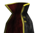 Blood Cloak