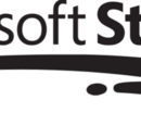 Videojuegos de Microsoft Game Studios