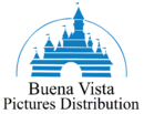 Buena Vista Pictures Distribution logo.png