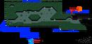 Sky garden Map.png