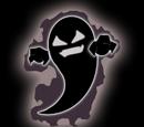 Creepypasta the Fighters/Creepyblack Ghost