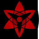 Mangekyō Sharingan Eterno de Sasuke.png