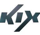 Kix (Asian TV channel)