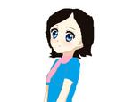Ai Akako