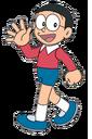 Nobita.png