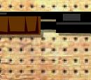 Shotgun (TLS1)
