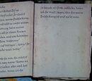 Katrias Tagebuch