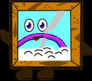 Mariojoe11/I'll draw your Moshlings!