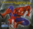 Spider-Man 2: Enter Electro