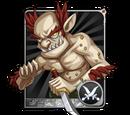 Cave Rogue