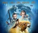 Golden Compass, The (2007)