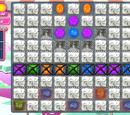 Level 252