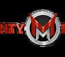 Mighty Med