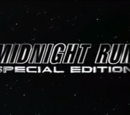 Midnight Run: Special Edition